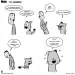 comic-2010-03-07-competition.jpg