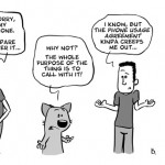 comic-2010-05-06-new-phone.jpg