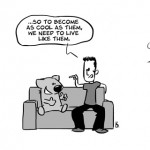 comic-2010-05-31-coolboys.jpg