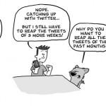 comic-2010-08-23-twitter.jpg