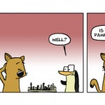 comic-2010-10-14-tough-choice.jpg