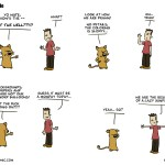 comic-2010-10-18-simple.jpg