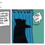 comic-2011-02-24-gueststrip-noortje.jpg