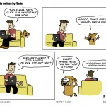 comic-2011-03-07-gueststrip-floris.jpg