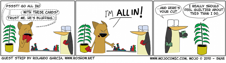 comic-2011-03-14-gueststrip-rolando.png