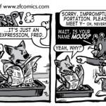 comic-2011-03-21-gueststrip-dawn.jpg