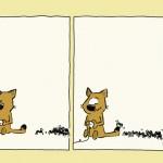 comic-2011-05-16-arachnophobia.jpg