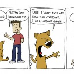 comic-2011-05-19-hardcore.jpg