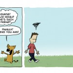 comic-2011-06-06-lost-and-found.jpg