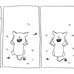comic-2011-07-18-problems.jpg