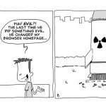 comic-2011-08-11-worries.jpg