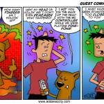 comic-2011-09-08-gueststrip-by-george.jpg