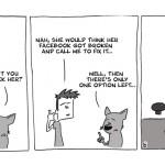 comic-2011-09-15-moms-on-facebook.jpg