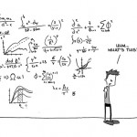 comic-2011-09-22-game-mathness.jpg