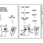 comic-2011-10-06-not-that-one.jpg