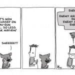 comic-2011-11-14-high-expectations.jpg