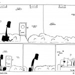 comic-2011-11-28-the-visitor.jpg