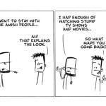 comic-2011-12-19-back-to-civilization.jpg