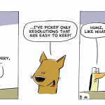 comic-2012-01-02-useless-or-easy.png