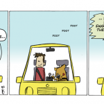 comic-2012-01-26-guidance.png
