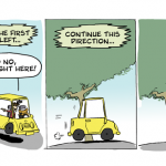 comic-2012-01-30-directions.png