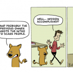 comic-2012-02-13-boohooook.png
