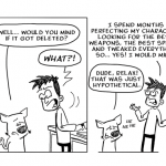 comic-2012-04-30-just-checking.png
