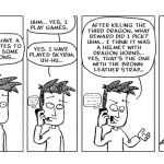 comic-2012-05-07-the-interview.png