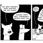 comic-2012-05-21-up-up-and-away.png