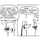 comic-2012-05-31-the-zombie-game.png