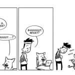 comic-2012-06-11-handicap.png