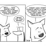 comic-2012-06-18-the-experiment.png