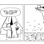 comic-2012-07-02-the-spot.png