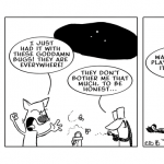 comic-2012-07-05-stop-bugging-me.png