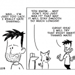 comic-2012-08-02-lazy-shaver.png
