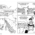 comic-2012-08-16-get-in-line.png