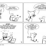 comic-2012-08-30-steadfast.png