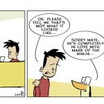 comic-2012-09-17-immersed.png