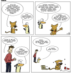 comic-2012-09-24-literal.png