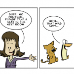 comic-2012-10-15-best-friends.png