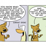 comic-2012-10-18-who-is-who.png