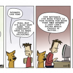 comic-2012-10-25-faster-than-light.png
